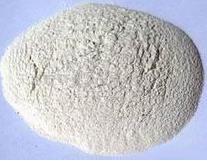 沸石粉图片/沸石粉样板图 (1)