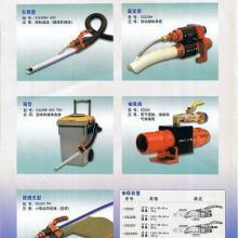 供应韩国SUPER GUN抽吸装置吹吸枪吸尘枪