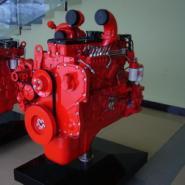 小型玉柴发动机有哪些优点图片