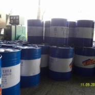 润滑油供应商图片