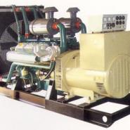 发电机组加热器种类2图片