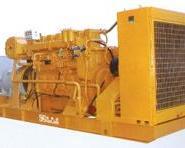 发电机油压正常情况下油压报警原因图片