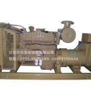 重庆康明斯发动机具有体积小图片