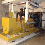 供应上柴G128系列发电机组江苏星光机组