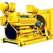 江苏星光柴油发电机图片