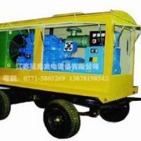 南宁发电机/燃煤发电机组