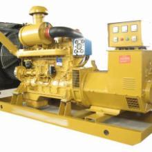 供应国产品牌发电机及发电机组