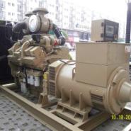 检查PT喷油泵燃油出口压力的方法2图片