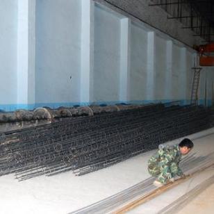 新泰水泥电杆厂规格价格图片