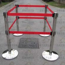 供应上海栏杆座/上海栏杆座的作用/上海栏杆座出厂价/售上海栏杆座