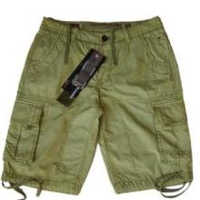 供应收购多袋裤库存 回收库存多袋裤