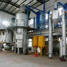 供应小型食用油加工设备