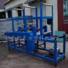 供应塑料印刷机