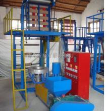 供应环保降解型高低压吹膜机批发