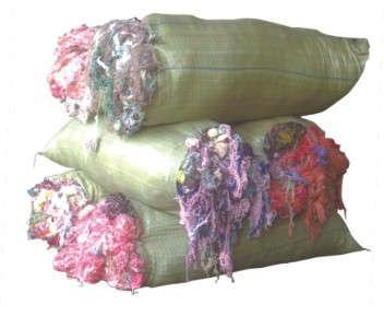 供应棉丝擦机布