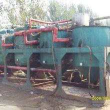 供应二手色拉油设备,色拉油加工设备,色拉油全厂设备转让