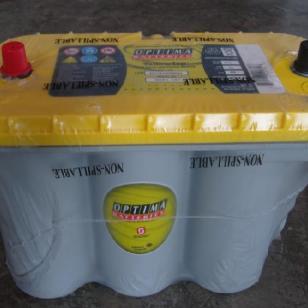 傲铁马卷绕电池专卖厦门洛月贸易图片