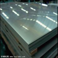 316不锈钢中厚板图片