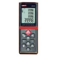 激光测距仪UT391