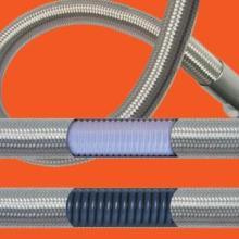 卫生软管 食品卫生软管 制药卫生软管
