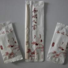 广告纸巾、广告盒抽纸巾、广告钱夹纸巾、广告湿巾设计定制