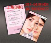 供应上海产品目录册印刷厂,上海产品说明书印刷厂,上海产品简介印刷批发