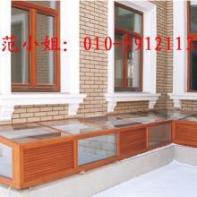 供应木屋阳光房木质阳光房价格图片