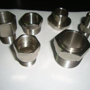 非标螺母加工非标螺母螺帽非标螺栓图片