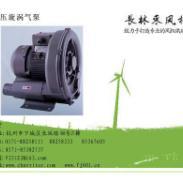 HG-120SB高压旋涡气泵图片