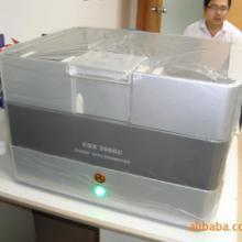 供应出租环保检测仪器rohs分析仪器图片