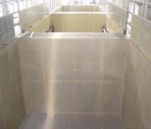 供应玻璃隔热涂料西安玻璃隔热涂料