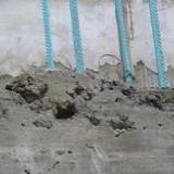 供应混凝土固化剂/西安混凝土固化剂