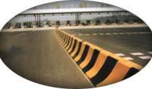 供应西安标志牌制作/交通安全设施