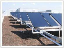 供应陕西太阳能锅炉系统