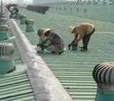 供应防滑橡胶地砖橡胶地垫