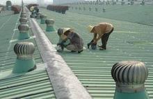 供应陕西硅橡胶防水涂料