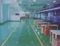 供应西安酸碱池防腐施工消防水池防腐