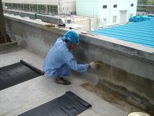 供应钢结构屋面防水涂料