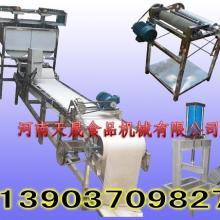 供应浙江豆制品机械浙江豆制品设备