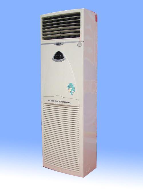 供应苏州吴江深井泵水空调打井销售安装