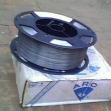 供应制砖机械耐磨焊丝-固本合金丝
