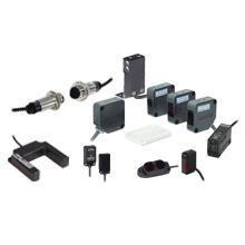 供应BM3M-TDT对射式光电开关图片
