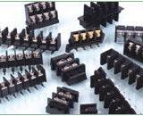 接线端子厂家
