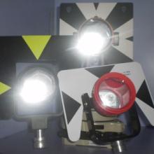 供应棱镜/全站仪用的棱镜/南昌金辉仪器0791-88200766