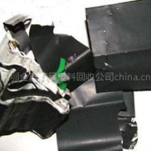 供应回收电池正极片,回收铝钴纸图片