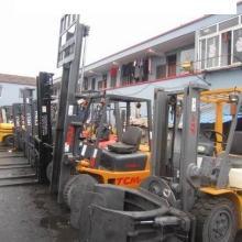 供应南京二手物理设备南京市二手电动叉车二手堆高车二手物流设备