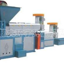 供应塑料造粒机生产厂家,塑料造粒机报价,塑料造粒机批发,塑料造粒机