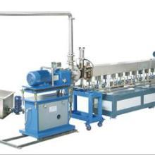 供应纸厂下脚料回收造粒机,成都纸厂下脚料回收造粒机厂家批发
