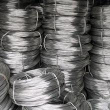 供应进口氧化铝线7072包胶铝线2A12环保铝线批发