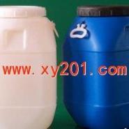 乳胶制品隔离剂图片